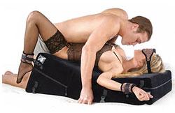 kontaktannonser stillinger sex
